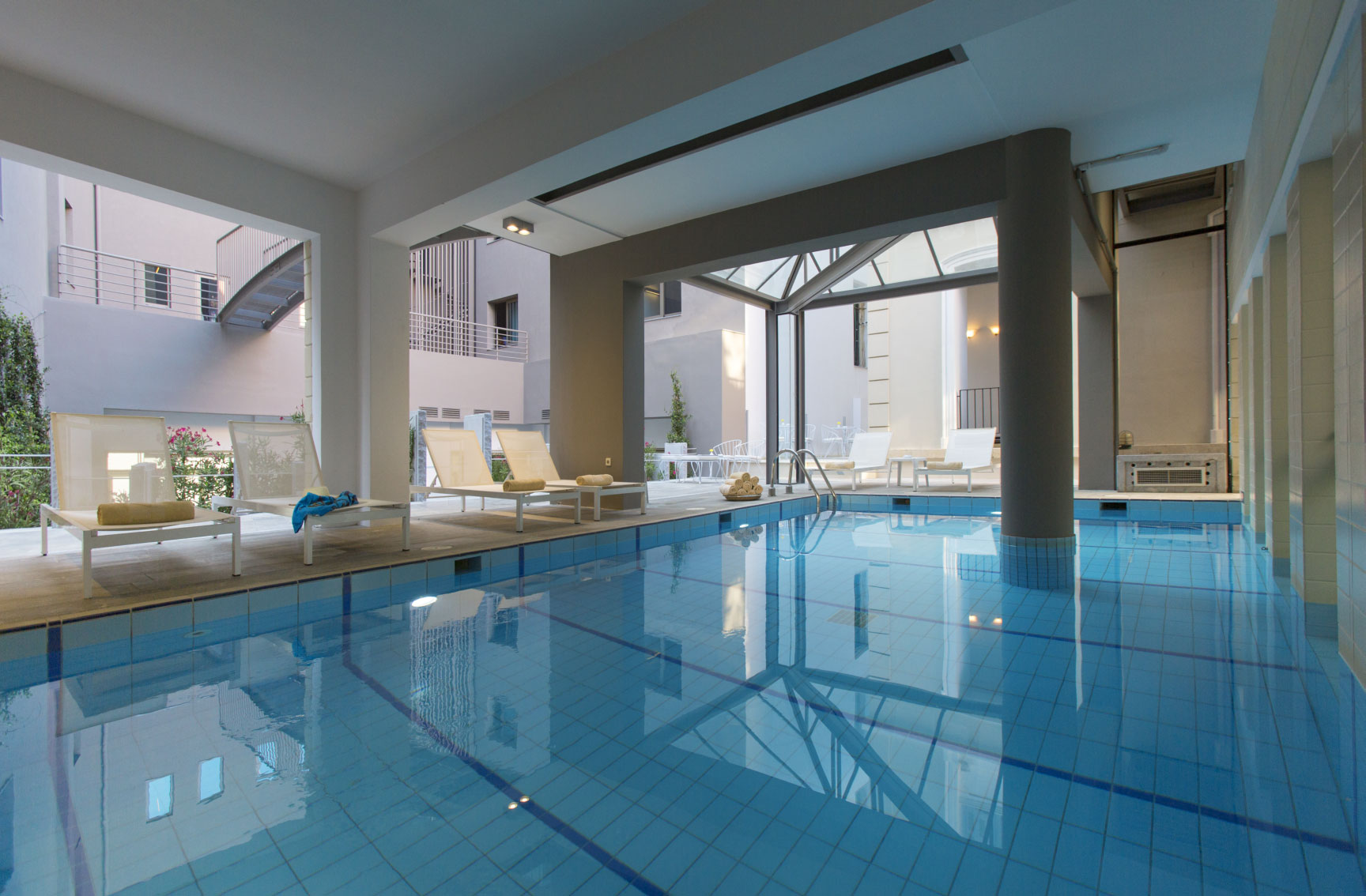 aquila atlantis hotel travel at crete rh travelatcrete com